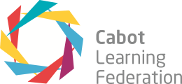 Cabot Learning Federation